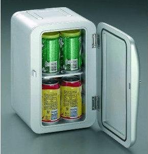 ardes tk 44 - mini nevera portatil