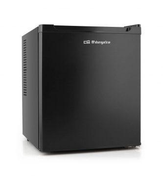 frigo orbegozo nve-4500