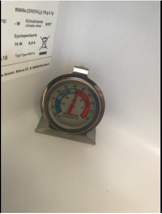severin ks 9827 mini frigo